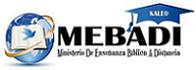 Mebadi Online